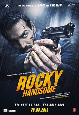 Rocky_Handsome_Hindi_poster
