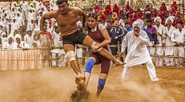 Anushka Sharma - fiesty until married.jpg