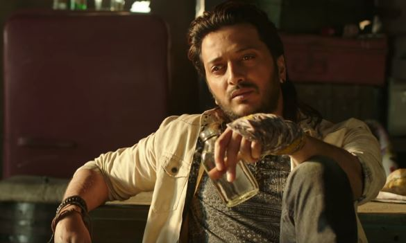 riteish-deshmukh-bottled-up-aspirations