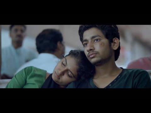 akash-thosar-rinku-rajguru-love-beats-all