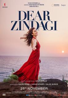 dear_zindagi_poster