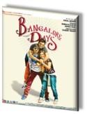 bangalore-days