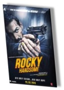 rocky-h