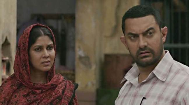 sakshi-and-aamir