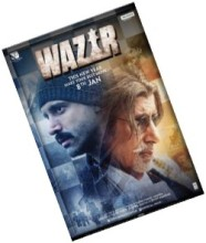 wazir