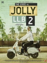 jolly_llb_2_first_look