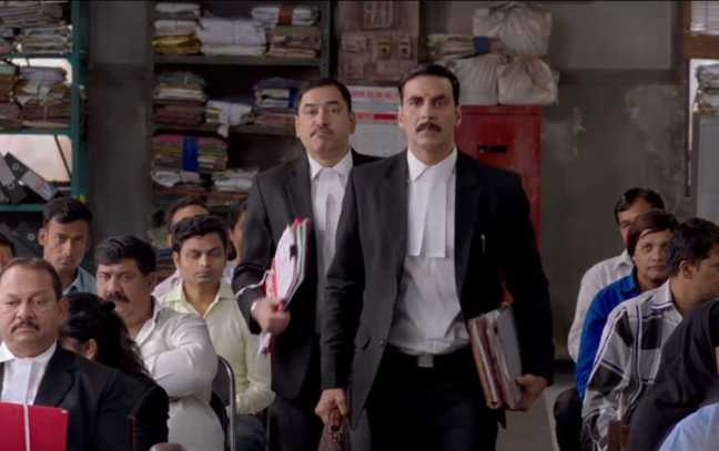 rajiv-gupta-and-akshay-kumar-walk-in-for-the-battle-of-their-lives
