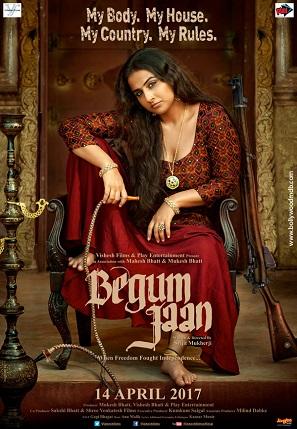 Begum_Jaan