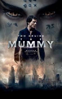 The_Mummy_(2017)