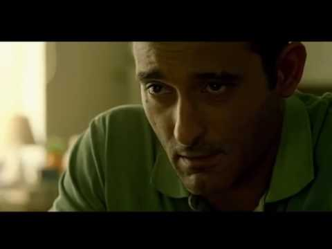 Akshaye Khanna - what those eyes hide